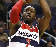 The Top 50 players in Wizards history