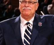 The NBA coaching carousel