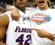 The Top 20 Florida NBA players ever