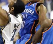 Kentucky's alumni the richest in the NBA