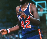 Spencer Haywood belongs in the Hall of Fame