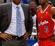 Clippers moving along despite setbacks