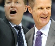 Who will win NBA Coach of the Year?