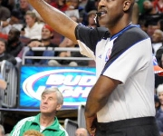 Why don't more former players become referees?
