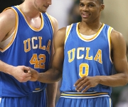 The Top 20 UCLA NBA players ever