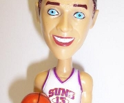 The worst bobblehead fiascos in the NBA