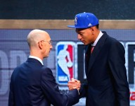Isaiah Austin: A story of faith, courage, and the tenacity to overcome
