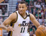 The best players at the Utah Jazz Summer League