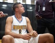Preview: Denver Nuggets