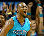 Preview: Charlotte Hornets