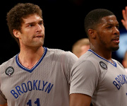 Preview: Brooklyn Nets
