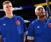 Preview: New York Knicks