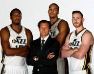 Preview: Utah Jazz