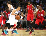 All our NBA team previews are here