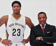 Preview: New Orleans Pelicans
