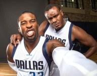 Preview: Dallas Mavericks