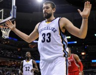 Spanish National Team coach doesn't rule out Marc Gasol for the Olympics
