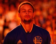 How Stephen Curry can beat Kobe Bryant's 81