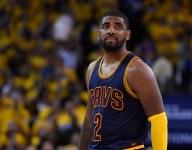 NBA Top 5 for June 13