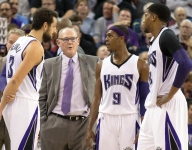 Changes looming for Sacramento Kings?