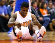 Trade candidate watch: Eric Bledsoe
