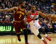 NBA stars who will be somewhat underpaid this season