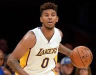 NBA rumor notebook: Nuggets could make big move, Lakers may trade veterans and more