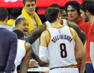 How the Cavs are better under Tyronn Lue