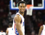 "Ish Smith: ""If it wasn't for New Orleans, nobody would know how much better I have gotten"""