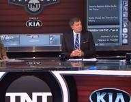 Kevin McHale says he was stunned Rockets fired him, Charles Barkley takes shot at Daryl Morey