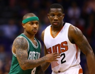 The best players moved at the trade deadline in the last 20 years