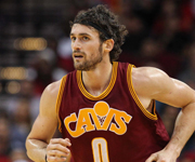 NBA A to Z: Why isn't Kevin Love an All-Star?