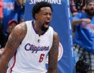 What we're clicking: DeAndre Jordan rule, Dwight Howard agent, Kobe pre-draft workouts...