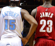 The best rookies in the history of each NBA team