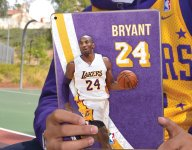 Skinit contest: Win a case or skin of your favorite NBA team
