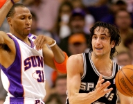1999 NBA re-draft: The way it should have been