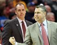 NBA A to Z: What to make of the coaching moves