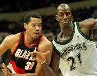 1995 NBA re-draft: The way it should have been