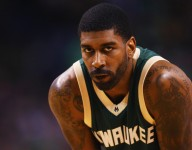 Basketball you can watch today: OJ Mayo returns to action in China
