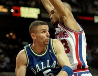 1994 NBA re-draft: The way it should have been