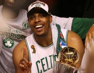 Paul Pierce has been involved in more buzzer beaters than any other player ever