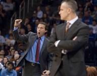 Ranking the NBA head coaches (20-11)