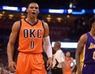 NBA A to Z: Quarter season breakdown