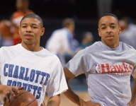 The shortest players in the history of each NBA franchise