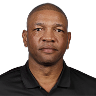 Doc Rivers doesn't believe Dwight Howard deserved technical foul