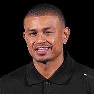 Earl Watson joining Raptors' coaching staff
