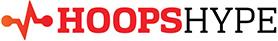 HoopsHype