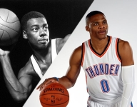 Who's better: Russell Westbrook or Oscar Robertson?