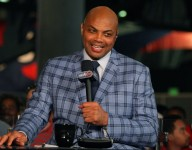 Why Charles Barkley is wrong to criticize LeBron James