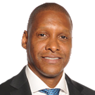 Raptors officially announce new deal with Masai Ujiri